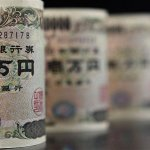 19/01/15 Stronger dollar sees falling USDJPY supported at 116