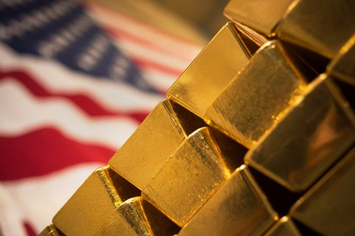 16th Oct 2014 AUD/USD Analysis