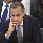 21st Oct 2014 GBP/USD Analysis