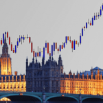Complete London Breakout Forex Strategy user guide