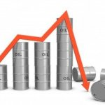 13/11/14 Light Crude Oil rebounds to $78 before falling towards previous low this year