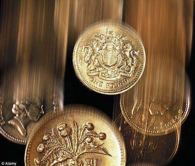 04/05/15 GBPUSD pushed sharply lower despite surging to 1.5500