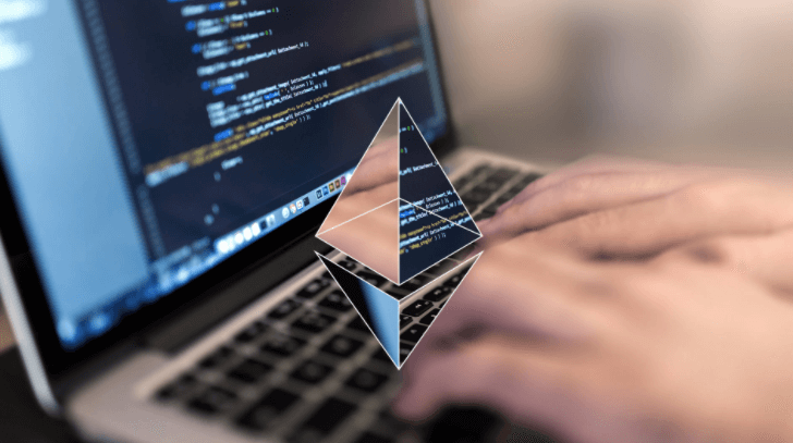 Step by step Ethereum mining guide
