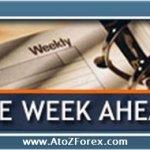 Weekly Fundamental Outlook for Nov. 24–28, 2014