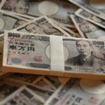 15/12/14 USD/JPY set to rise as Prime Minister Shinzo Abe's resumes mandate
