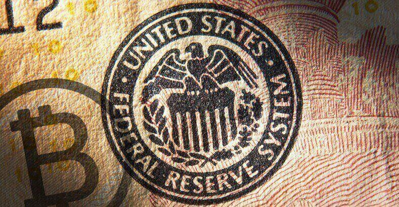 What is Fedcoin? US Fed cryptocurrency proposal