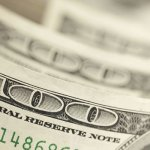 USD Intraday Technical Analysis (+Video)