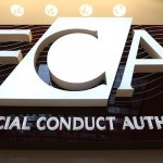 FCA UK Warns about FXCM UK Clone Firm