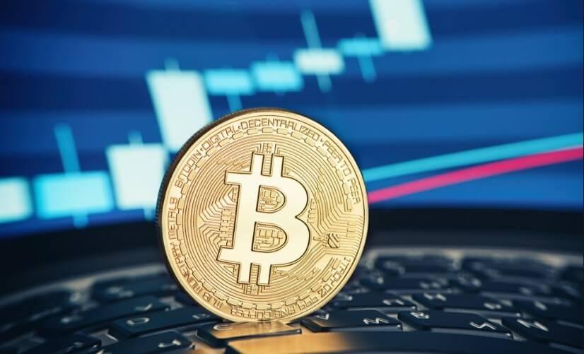 Bitcoin Fundamental Analysis: Bitcoin The Biggest Bubble in History