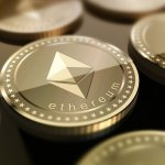 What is ERC827? New Ethereum Network Token Standard guide