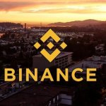 Binance Hack Aftermath: Trading is resumed
