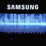 Samsung Develops Blockchain-based Tracking System