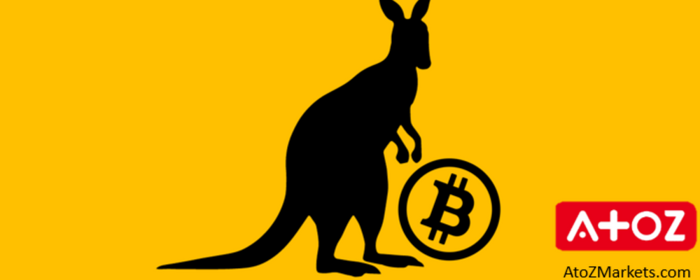 Could Australian Cash ban strengthen Bitcoin demand?