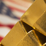 Gold Price Technical Outlook: Downward Pressure Continues