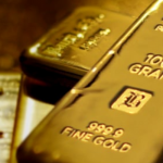 17 May Gold Price Technical Outlook: Will Gold Recover?