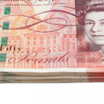 17 May Sterling Trading Outlook: Softer Brexit Rumors Impact