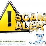 FCA Warning: Simon Gray & Associates and Wade and Wiley Consultancy