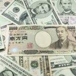 17/02/2015 USDJPY ranges as markets open