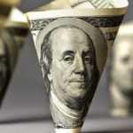 24 May US Dollar Trading Outlook