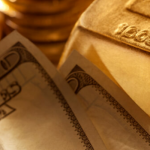 29 May Gold Price Technical Outlook: Is the bearish pressure over?