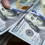 30 May US Dollar Trading Outlook