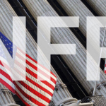 US NFP Day - 1 June US Dollar Impact Analysis