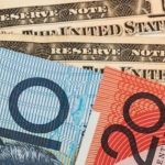 2 July AUDUSD Fundamental Drivers Expectations: Pair stands at 0.7390
