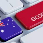 2018 Australia Economic Growth Forecast