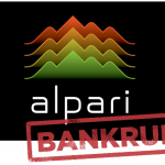 Breaking: Alpari Japan goes under Administration after Alpari UK