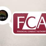 FCA has News for Alpari UK clients