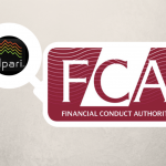 Alpari UK FCA Administrator requests details for the claims