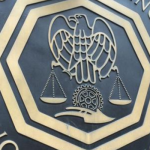CFTC Fines Commodity Pool Operator $1.9M Over Bitcoin Fraud Scheme