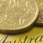 1 August AUDUSD Technical Analysis: Pair drops to retest 0.7400 mark