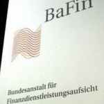 BaFin Issues Cease Orders for Three Unregulated Brokers in Germany