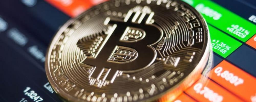 SEC Rejects 9 Bitcoin ETF Applications