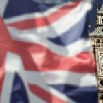 UK Eyes DLT Use for Securing Digital Evidence