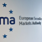 ESMA Extends Binary Options Trading Ban