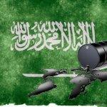 Saudi Arabia Russia Oil Deal (VIDEO)