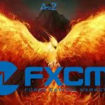 FXCM emphasises on high frequency trading