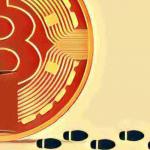 5 Common Bitcoin scams to avoid
