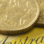 US-China Trade Tensions Impacts AUDUSD Recovery Attempt