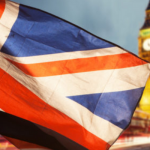 Lawmakers Call for Introducing UK Crypto Regulations