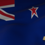 New Zealand Police Warns About Crypto Scam