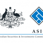 ASIC additional license conditions on Advamode