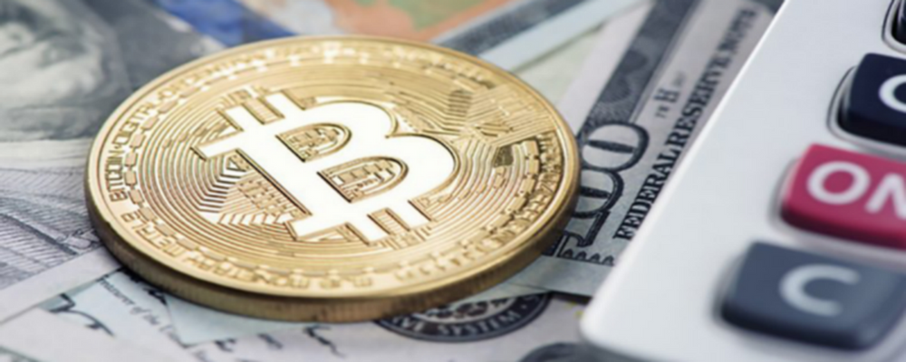 China's Oldest Tech Magazine to Accept Payment in Bitcoin
