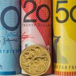 Australian Dollar Bullish Momentum Continues