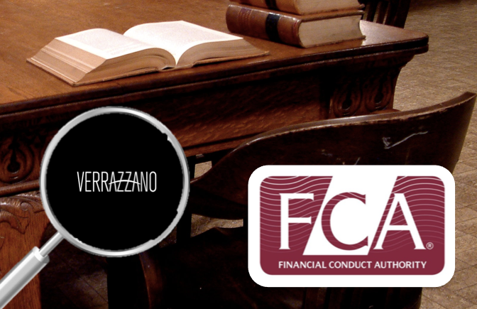 FCA unmasks a Verrazzano Capital UK clone firm