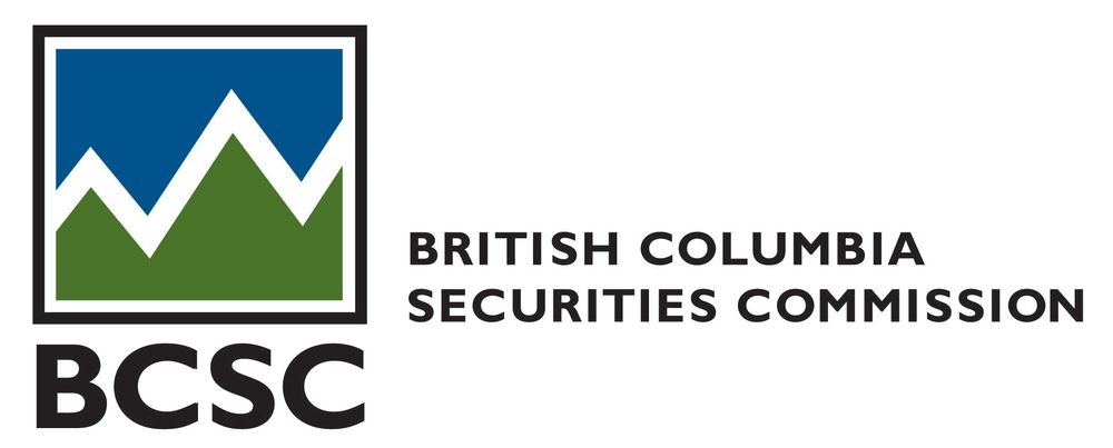 Zulutrade gets red-flagged by British Columbia Securities Commission