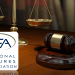 NFA grants license to FX hedge fund after previous denial