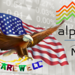 Alpari finally bids America farewell